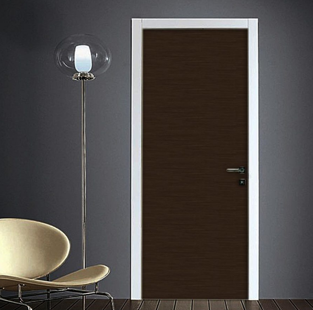Rivestimento adesivo effetto legno adesivo effetto legno per porte e mobili rivestimenti - Rivestimenti adesivi per mobili ...