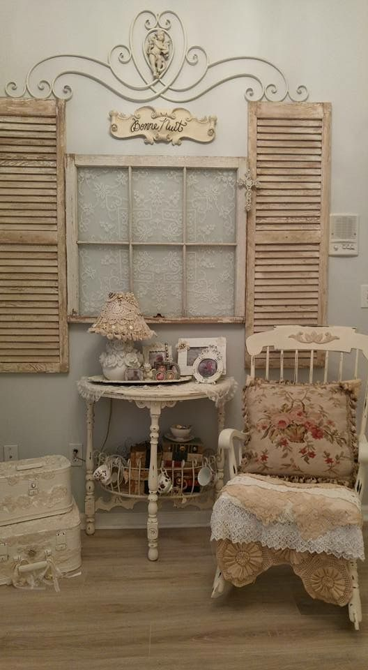 When You Are Coping With The Cottage Style, Youu0027re Advised To Have The Best  Of Them As A Way To Create The Decor To Be Beautiful.