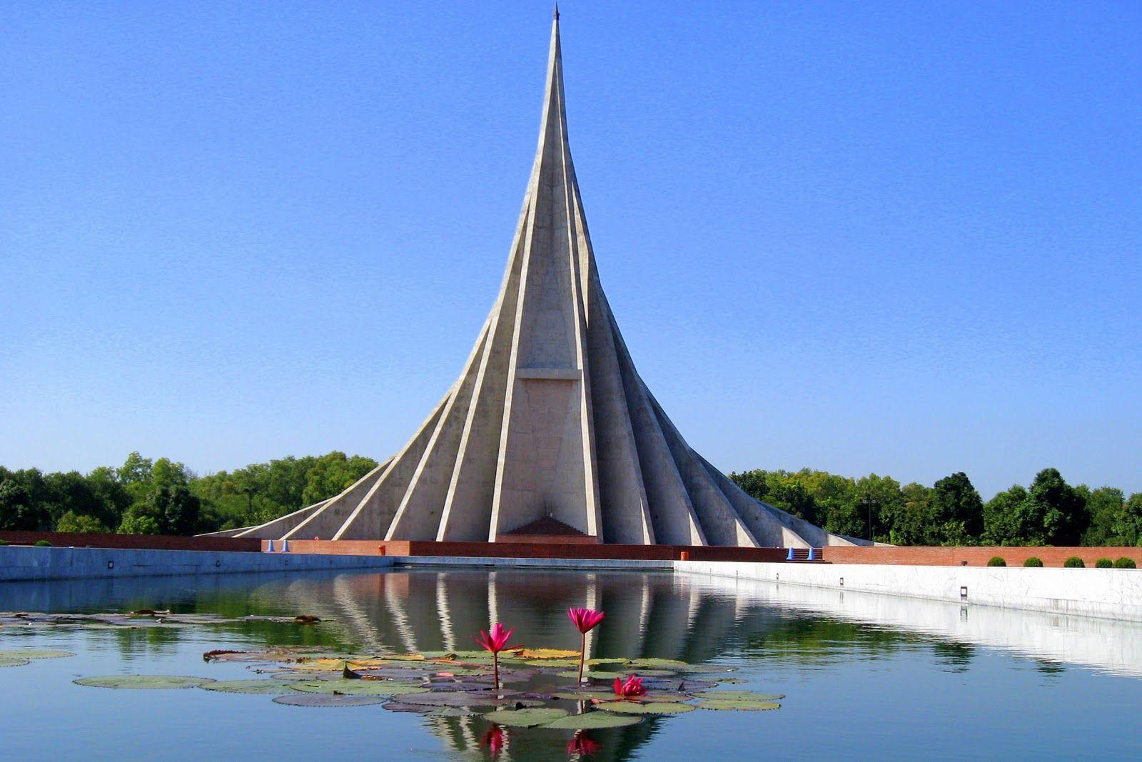 Resultado de imagen de monument savar