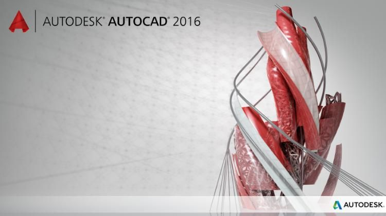 Have you checked what's new in AutoCAD 2016? We cover it for you here!