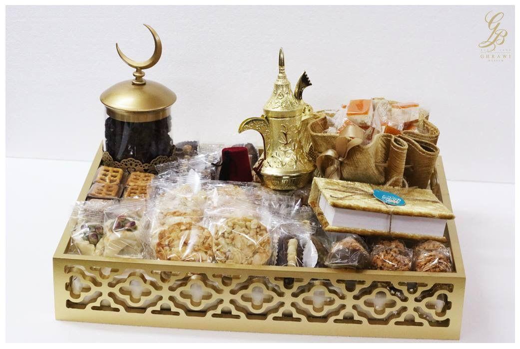 من خير هذا الشهر علينا إبداع تصاميمنا مصنع بسام غراوي كفرشيما بيروت شريككم التراثي Ramadan Crafts Ramadan Gifts Eid Gifts