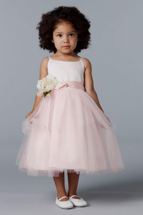 Pin by stellarth on fashion kids pinterest fashion kids flower girl dress for baby online mightylinksfo Image collections