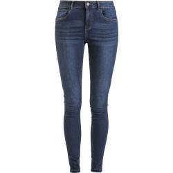 Noisy May Jen Jeans Noisy May #datenightoutfit