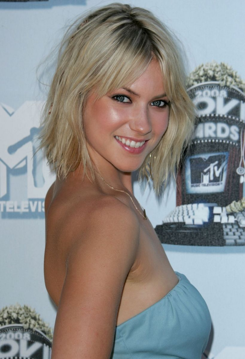 Hacked Laura Ramsey nude (38 photo), Tits, Leaked, Instagram, butt 2020