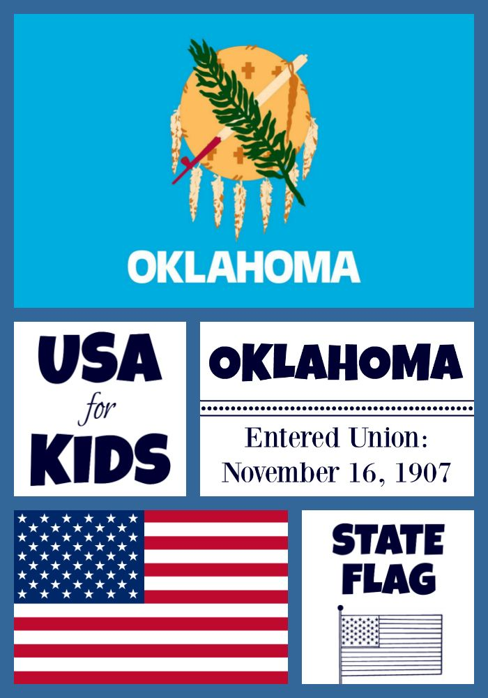 State Flag Coloring Pages By Flag Coloring Pages Usa Facts