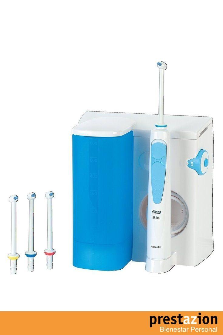 c mo elegir el mejor irrigador dental cuidado bucal. Black Bedroom Furniture Sets. Home Design Ideas