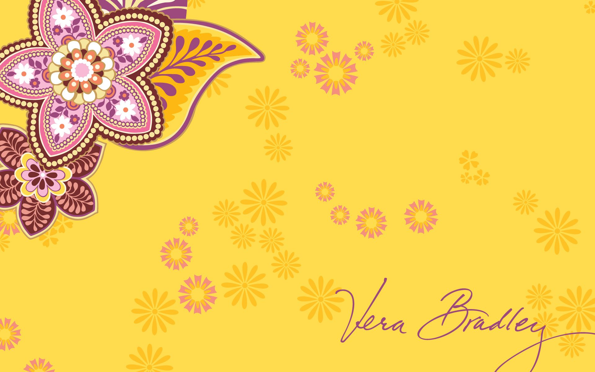 vb wallpapers vera bradley wallpaper 35126637 fanpop