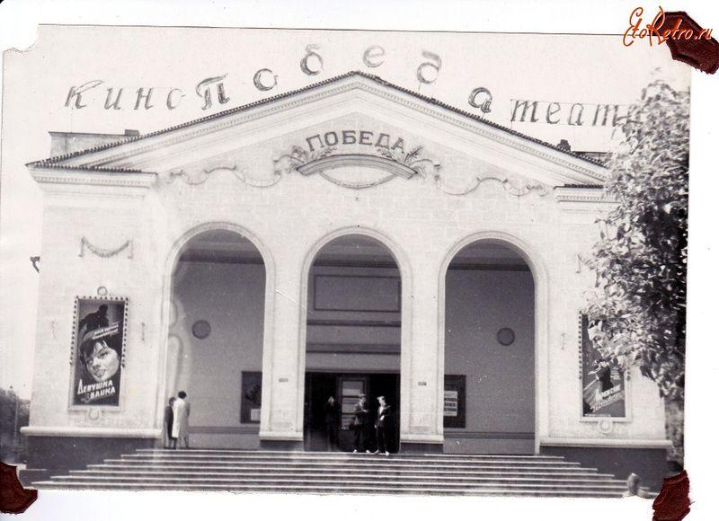Фотографии картины рисунки кимовска