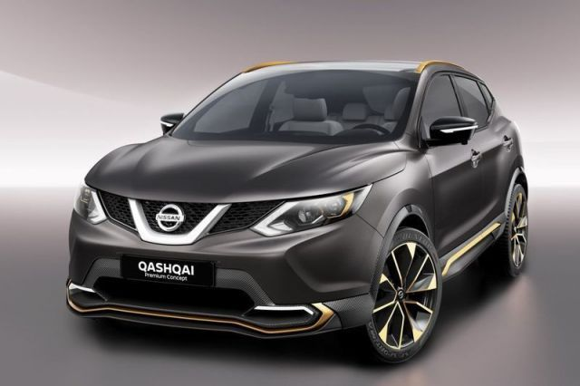 The new-gen Qashqai aka 2018 Nissan Qashqai will come in the spotlight with a bloat-load of technological add-ons. The Nissan's Qashqai seems to have gone astray from mainstream requisites since its 'much needed' facelift hasn't been done yet.