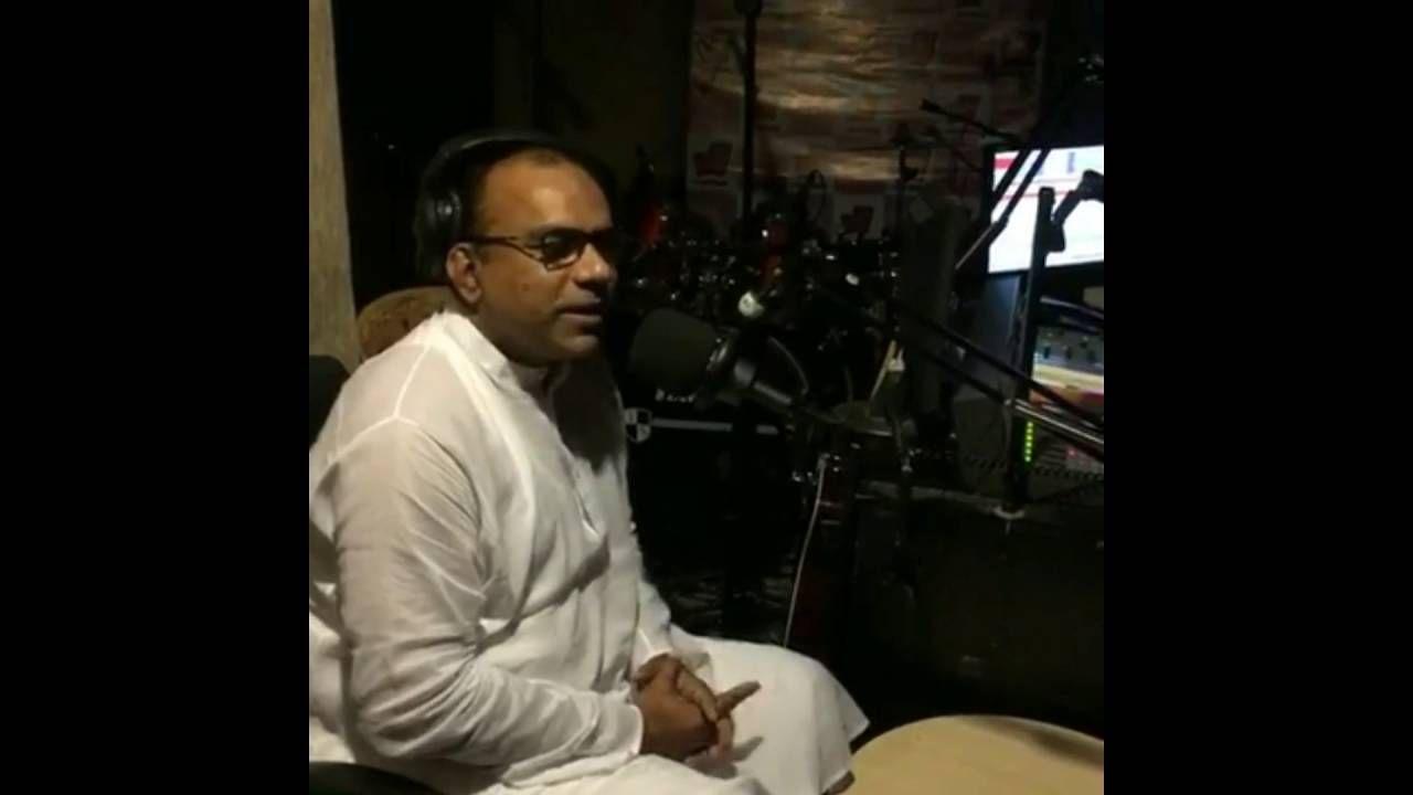 Misa Sawdagar On Bhoot Fm - Radio Foorti | Bhoot Fm | Youtube