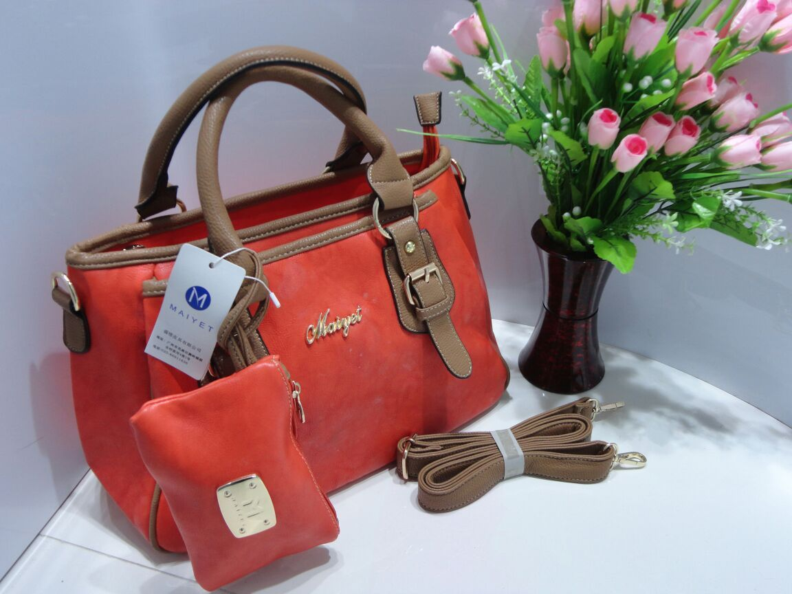 Mayet Bags Italy 2 Set Combo 20 Designs Branded Products For Call Whats 919560214267
