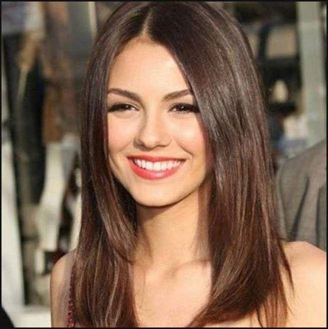 top 20 neue frisuren für lange dünne haare // #dünne #