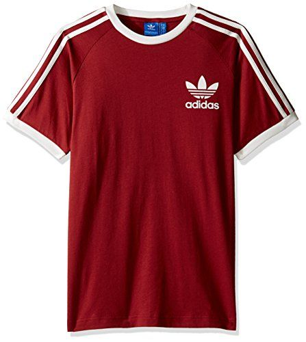 adidas california shirt amazon