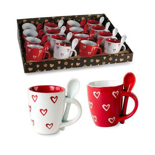 Minitasse Coeurs avec Petite Cuillère No Name https://www.amazon.fr/dp/B00A2QRJ06/ref=cm_sw_r_pi_dp_3SFqxb8QCZM8S