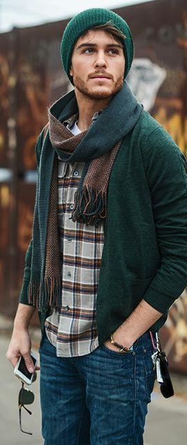 Casual winter outfits for 2018 | Casual winter outfits ...