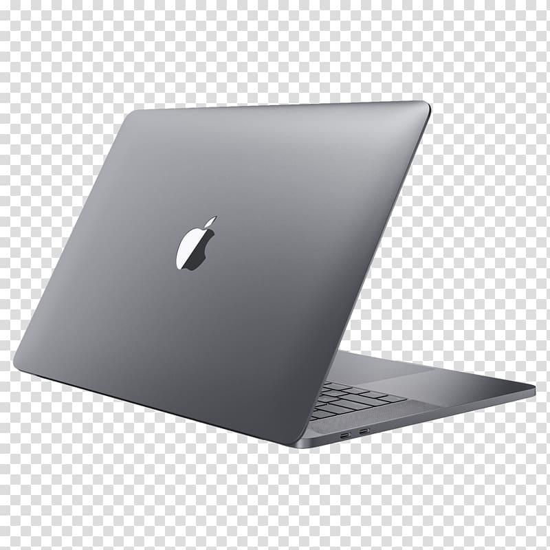 Macbook Pro Laptop Macbook Air Apple Macbook Pro Touch Bar Transparent Background Png Clipart In 2020 Macbook Pro Laptop Macbook Pro Touch Bar Apple Macbook Air