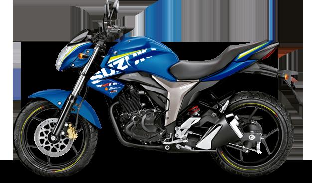 Suzuki 2 wheeler showroom in bangalore dating