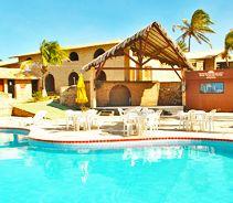 Beberibe, CE Hotel Parque das Fontes -------------------------------------------- Hotel para 2 pessoas na Praia das Fontes De: 289 reais Por: 182 reais em até 3x sem juros
