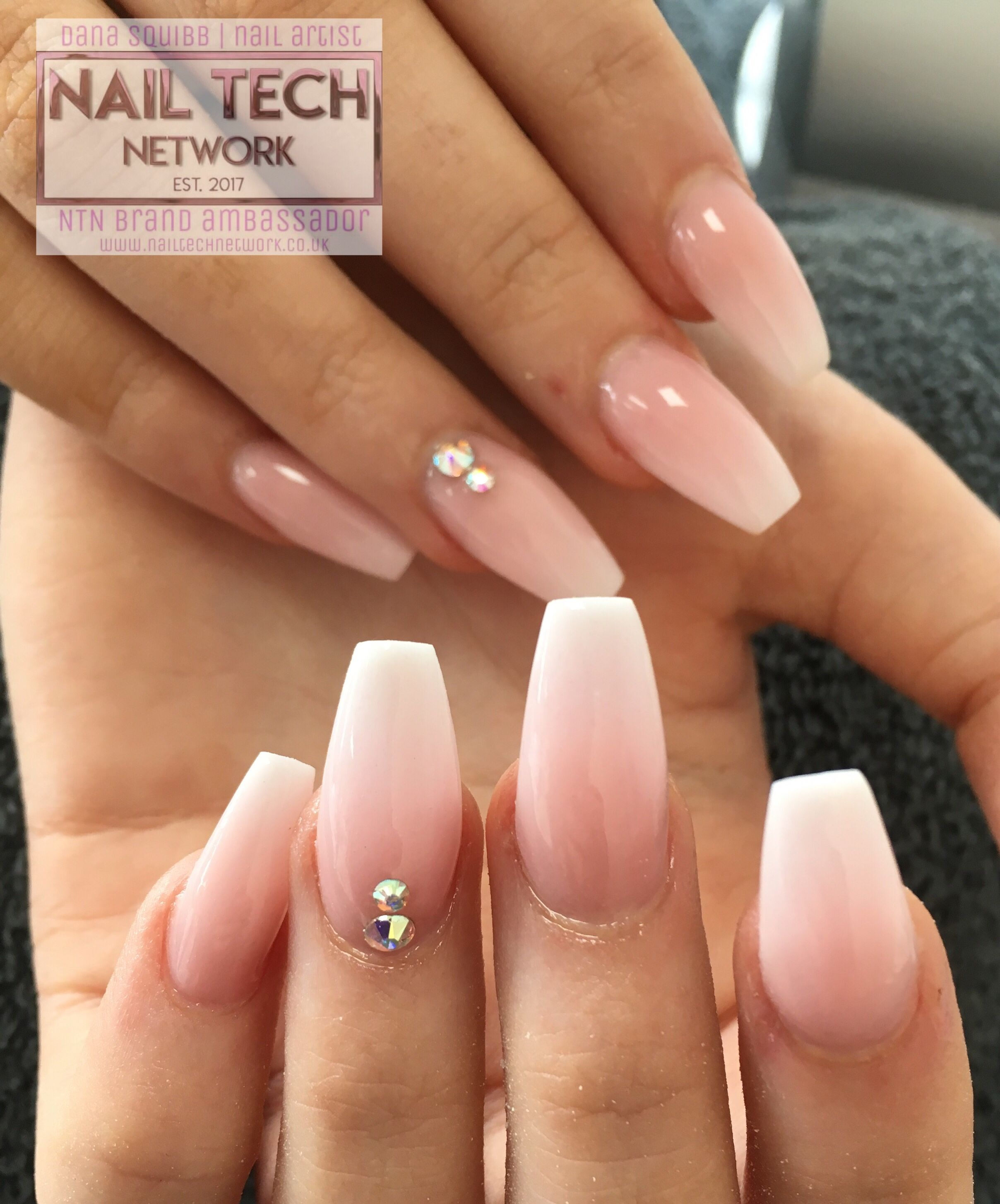 60 Lovely Summer Nail Art Designs Gravetics Welcome To Blog In 2020 Rhinestone Nails Nails Now Pretty Acrylic Nails