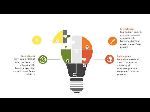 custom powerpoint presentation service
