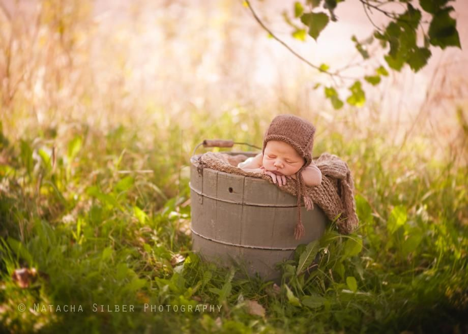 Pin By Jamie Cotant On What I Want: Nephew Is Constant Inspiration. @Jamie Wolfe