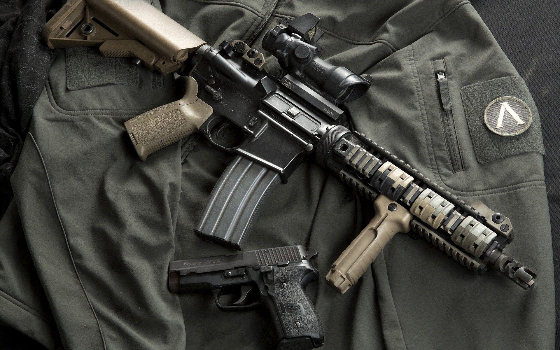 Bullets of Sniper Gun USA HD Wallpaper | Wallpapers | Pinterest ...