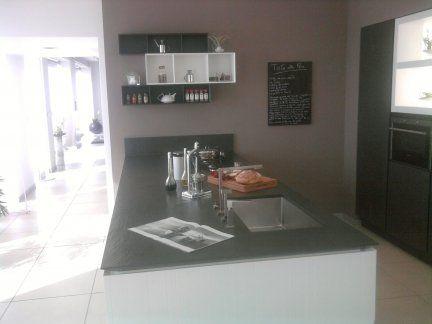 Cucina moderna - Cucine - Annunci Gratuiti Cucine nuove e ...