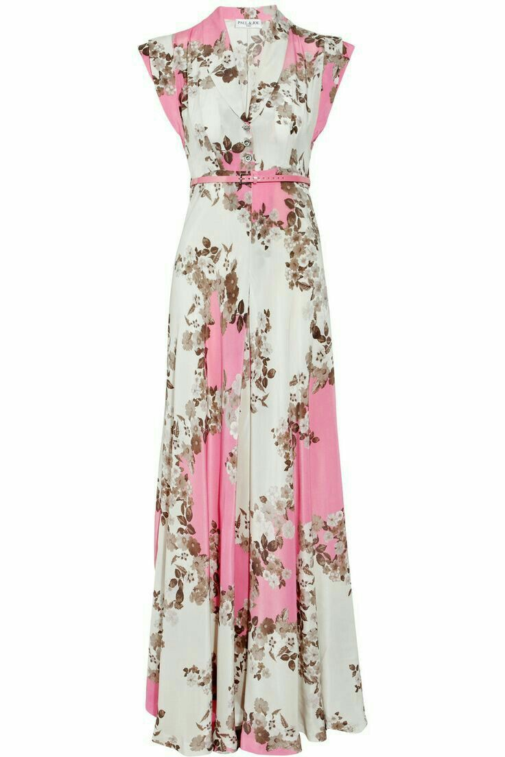 Pin By Marium Naseem On Gown Floral Maxi Dress Maxi Dress Fashion,Dresses To Go To A Wedding