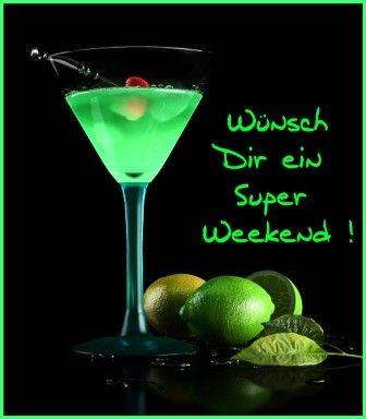 Wochenende Bilder - Jappy GB Pics - erster Mai Feiertag - Krawalle Pics - wuensch_dir_ein_super_weekend.jpg