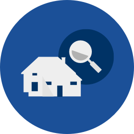 Rentals App for Mobile Zillow Renting a house, App