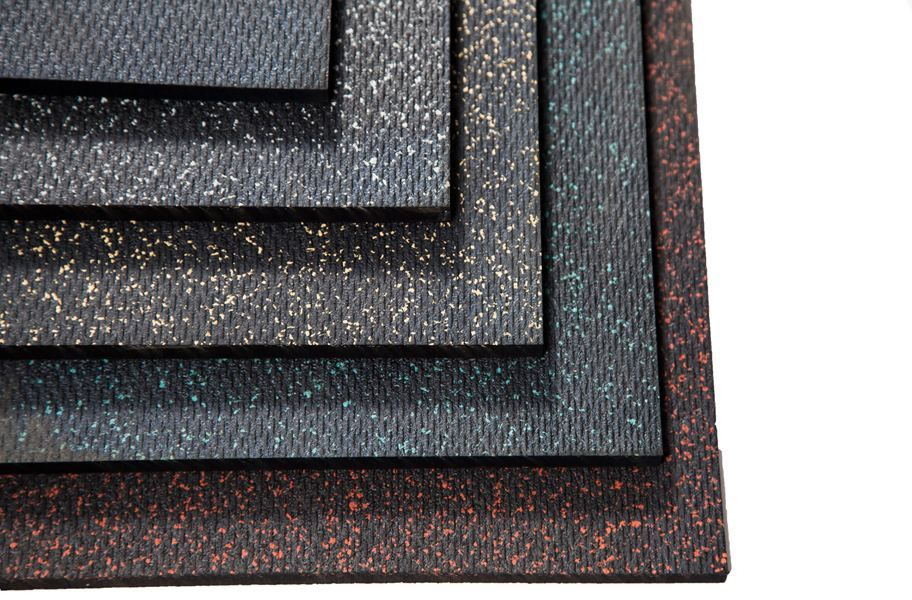 3 4 Premium Extreme Mats Commercial Grade Stall Mats Rubber Gym Mats Gym Mats Stall Matting
