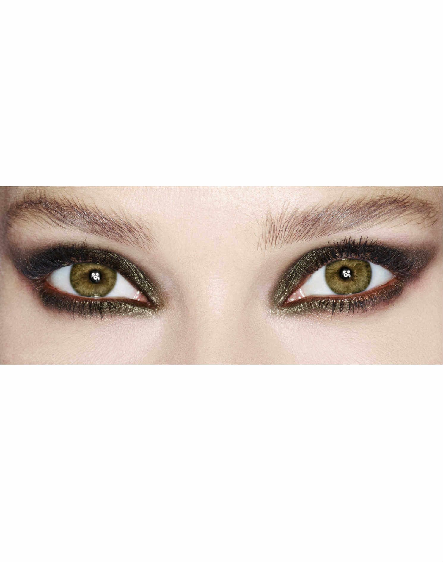 colour morphing eyeshadow pencil for hazel eyes | eyes | pinterest