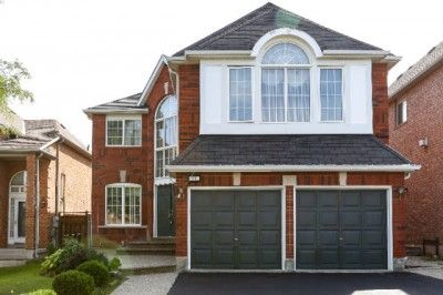 Pleasing 4 Bedroom House For Sale In Brampton Near Torbram Home Interior And Landscaping Palasignezvosmurscom