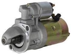 Free Volvo Penta Md11c D Md17c D Marine Engine Workshop Manual Starter Motor Volvo Gear Reduction