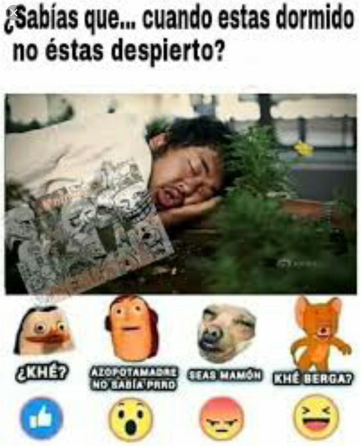 Memes De 1d Larry Y Algo Mas Memes Funny Memes Humor