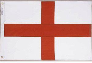 St George Cross Flag Historical Flags George Cross Cross Flag