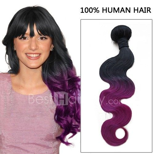 Weave hair with colored tips gallery hair extension hair how to dye weave human hair image collections hair extension best selling hair 100 brazilian body pmusecretfo Image collections