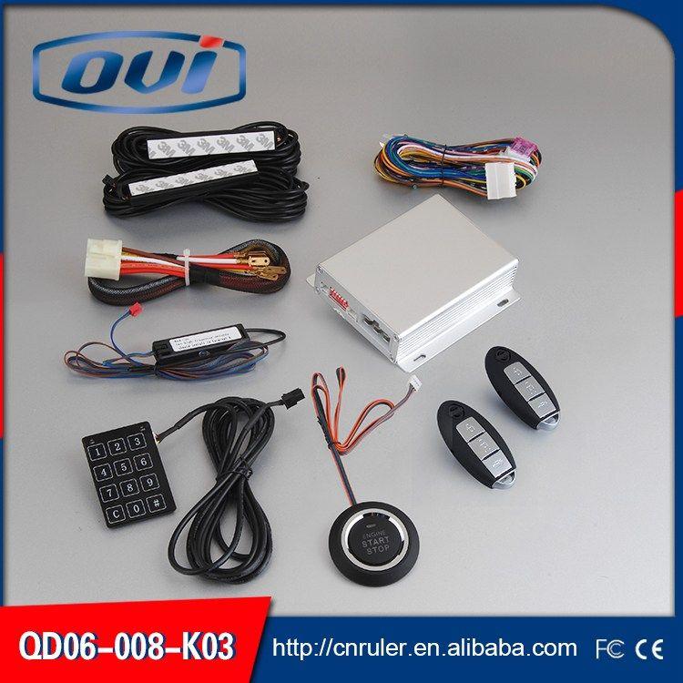 Super Cheap Auto Installing Car Audio