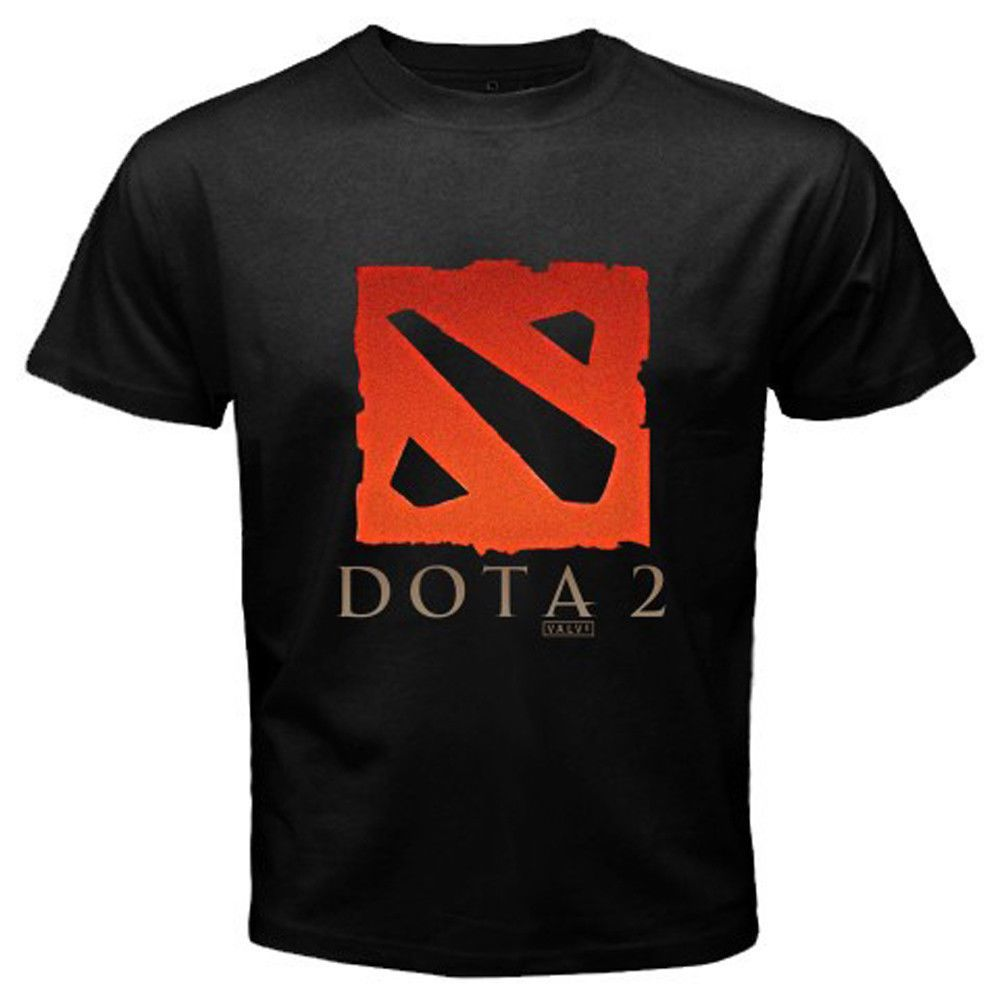 click to buy dota 2 defense of the ancients multiplayer game