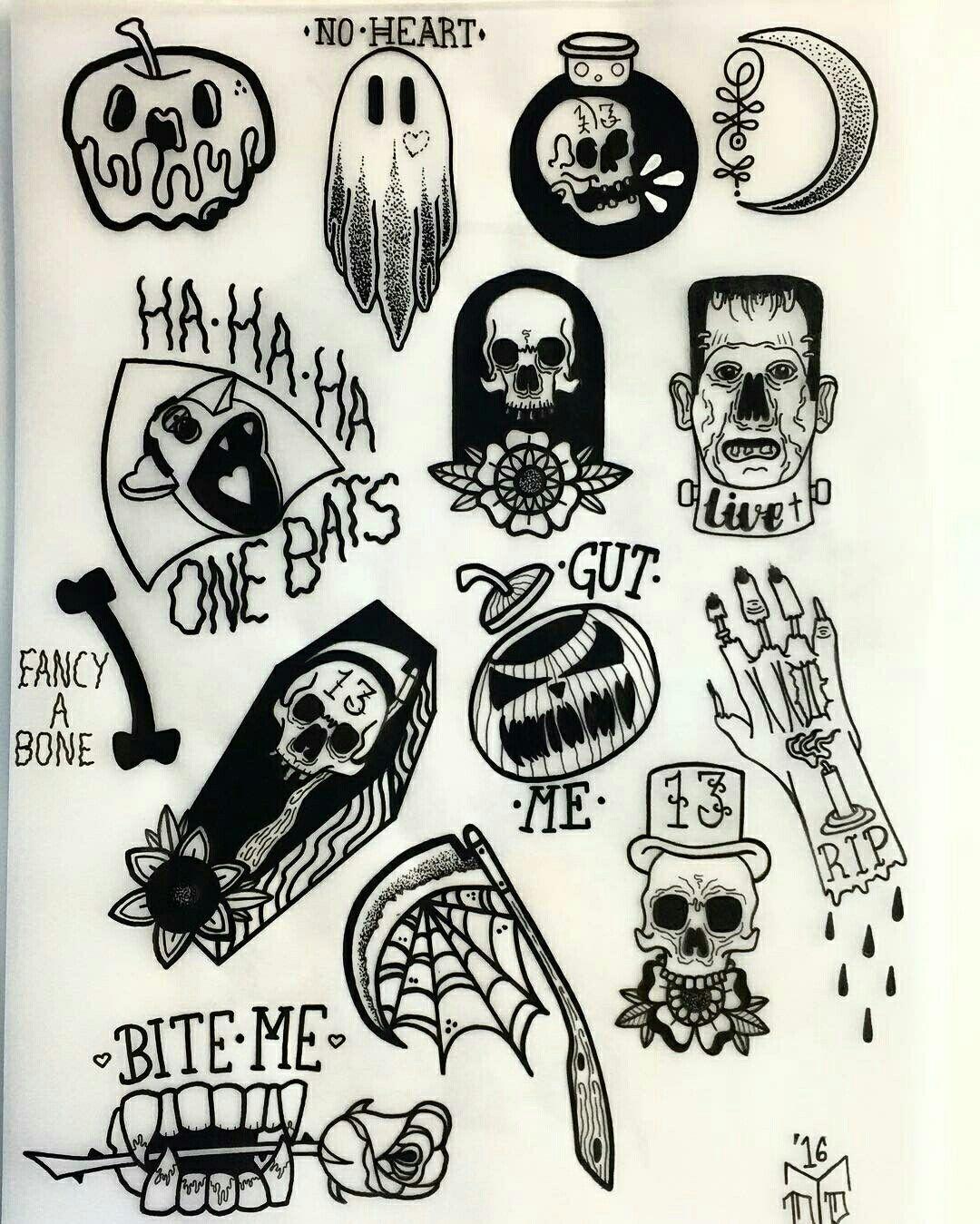 Diseños Para Tatuajes Diseños Para Tatuajes Tatuajes