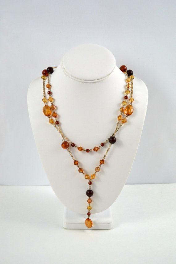 goodliness jewelry 2017 designers fine rings 2018 jewellery