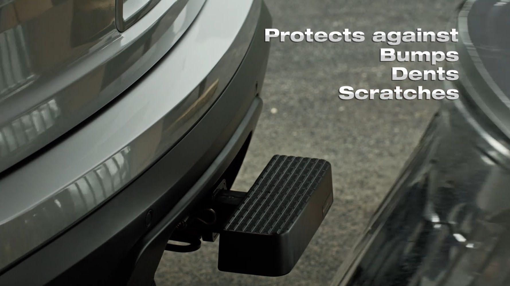 Weathertech floor mats commercial - Prevent Bumper Checking Weathertech Commercial