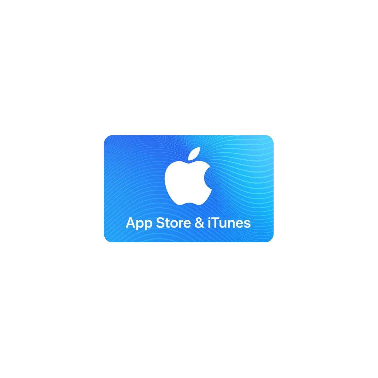 23edcc8427b32166c6f23ec30e92efcb - How Do I Get To The App Store In Itunes