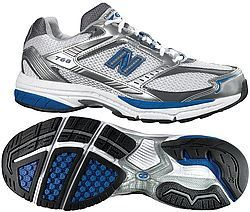 Road Trail Run: Review New Balance RC 1400 v4: V 4 Victory! | New Balance  Walking Shoes for men | Pinterest