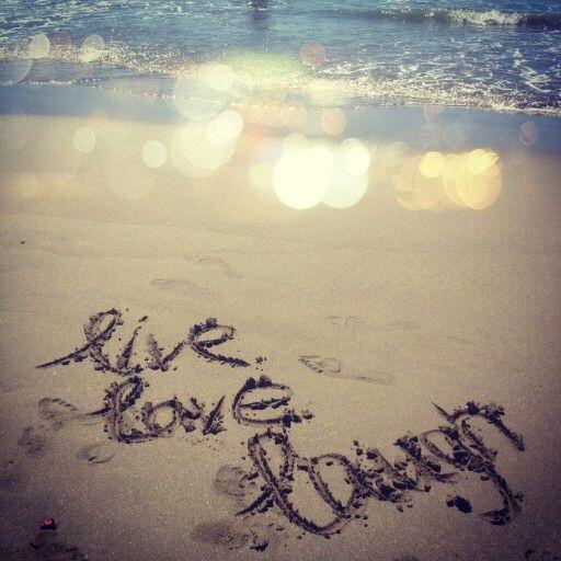 Live Love Laugh Psicologia