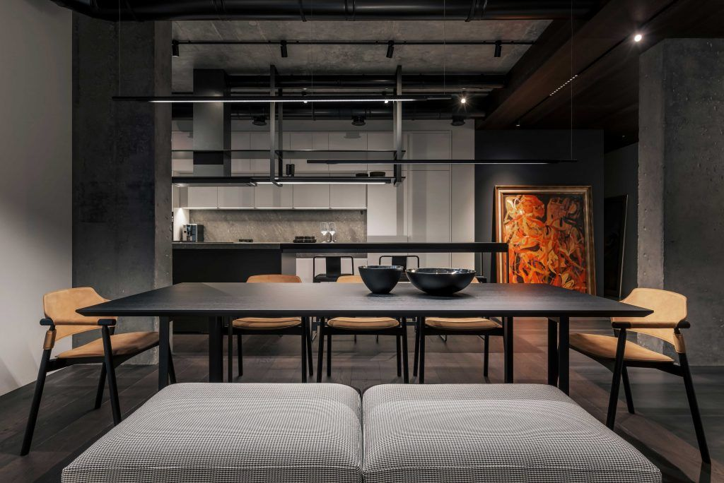 Home Design App House Designs Dining Room Chairs Tables Table Furniture Online Contemporary