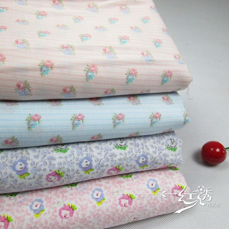 Cheap Fabric, Buy Directly from China Suppliers: Pattern 2 , temporarily out of stock , in the near future will replenishmentDoor width 1.45 mSpecifications : High-grad