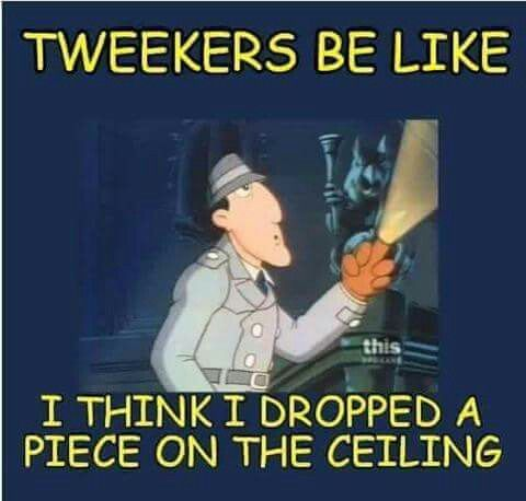 Pin On Funny Haha