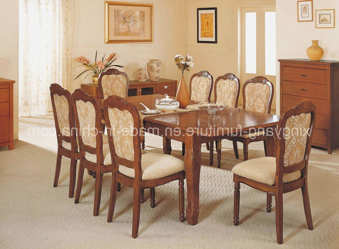Wooden Dining Room Chairs Bsm farshoutcom Wooden
