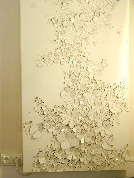 Image result for flower carved lit canvas art pinterest craft image result for flower carved lit canvas aloadofball Gallery